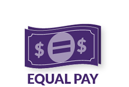 equal pay OEF commitment