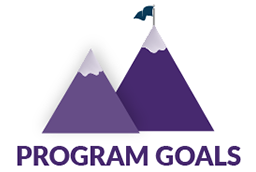 program goals OEF commits