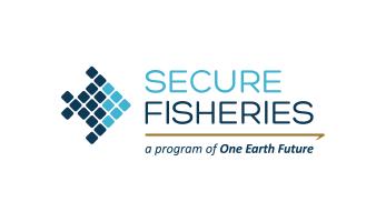 Sustainable Fisheries | Fisheries Management