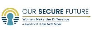 Women Peace and Security Program